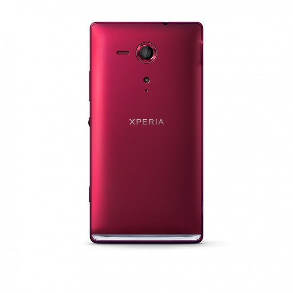 http://t3n.de/news/wp-content/uploads/2013/03/sony-xperia-sp_Back_Red_hires-595x595.jpg