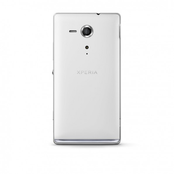 http://t3n.de/news/wp-content/uploads/2013/03/sony-xperia-sp_Back_White_hires-595x595.jpg