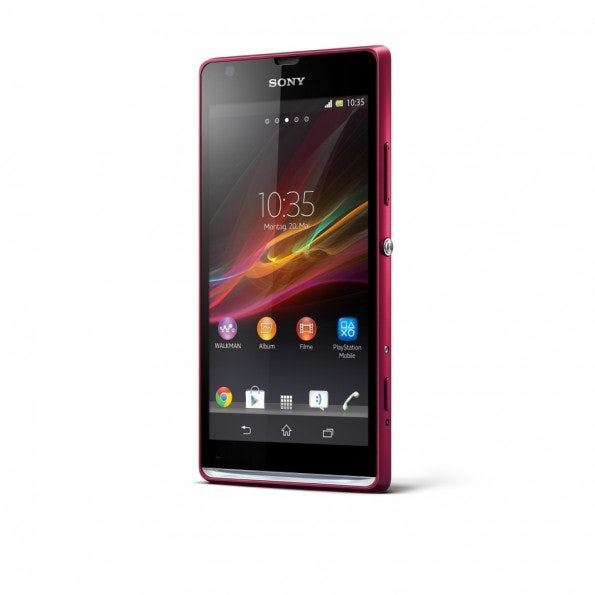 http://t3n.de/news/wp-content/uploads/2013/03/sony-xperia-sp_Front40_Red_PSM_hires-595x595.jpg