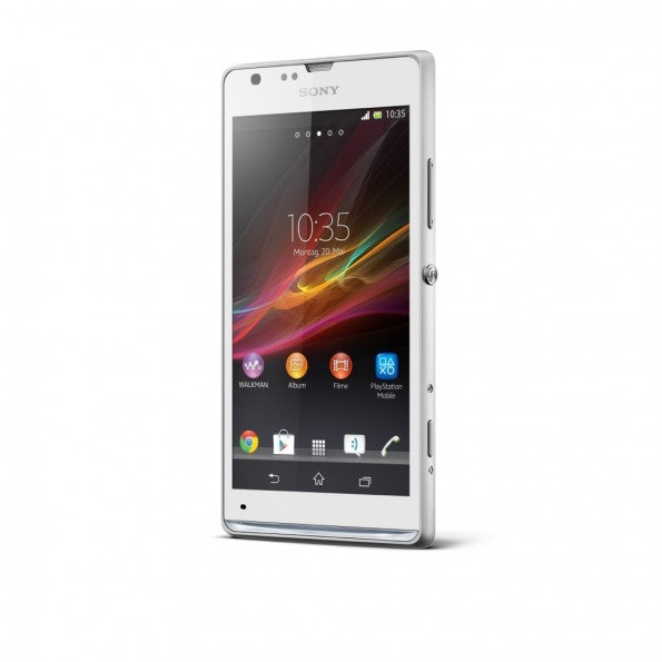 http://t3n.de/news/wp-content/uploads/2013/03/sony-xperia-sp_Front40_White_PSM_hires-595x595.jpg