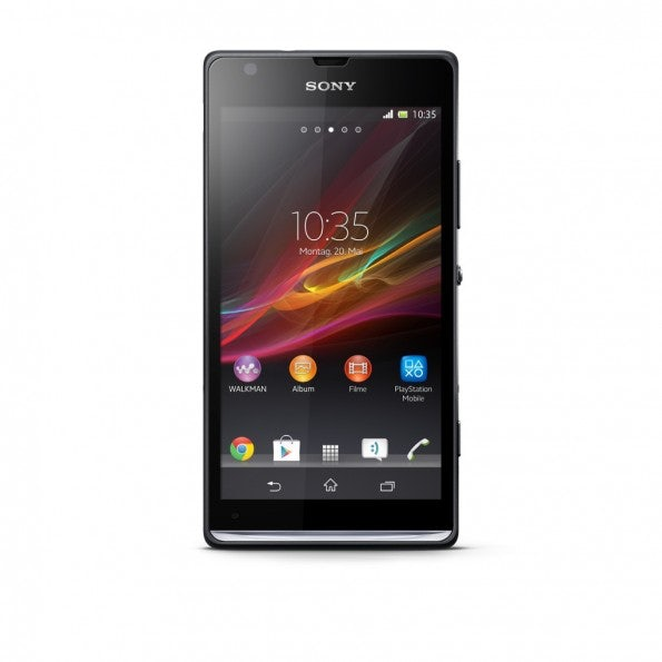http://t3n.de/news/wp-content/uploads/2013/03/sony-xperia-sp_Front_Black_PSM_hires-595x595.jpg