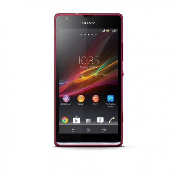 http://t3n.de/news/wp-content/uploads/2013/03/sony-xperia-sp_Front_Red_PSM_hires-595x595.jpg