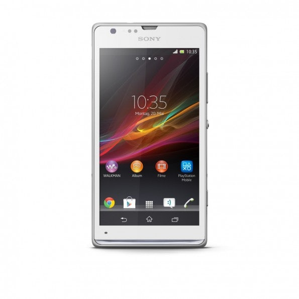 http://t3n.de/news/wp-content/uploads/2013/03/sony-xperia-sp_Front_White_PSM_hires-595x595.jpg
