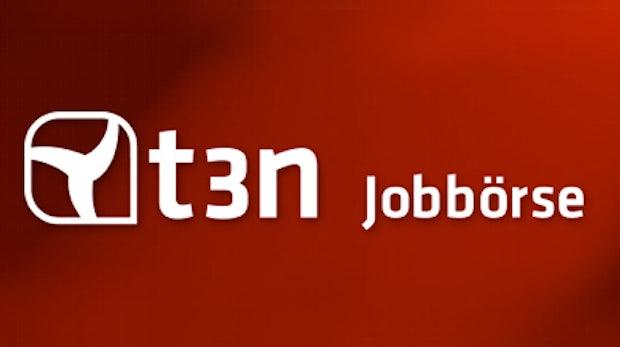 t3n Jobbörse: 32 neue Stellen für Webworker