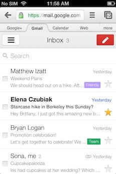 t3n-Linktipps: BBC-Doku bei Facebook, 100 Tage Knowledge Graph und neue Web-App für Gmail