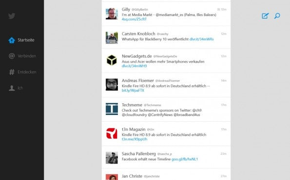 http://t3n.de/news/wp-content/uploads/2013/03/twitter_windows_8_1-595x371.jpg