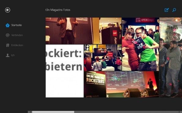 http://t3n.de/news/wp-content/uploads/2013/03/twitter_windows_8_3-595x371.jpg