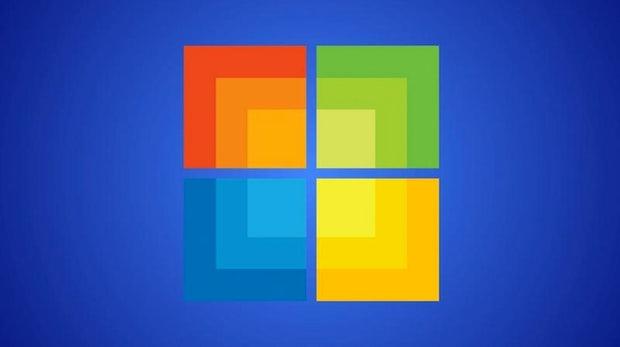 Microsoft bestätigt Windows Blue – 100 Millionen Windows-8-Lizenzen verkauft