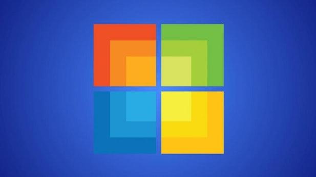 Windows Blue: die neuen Features im Überblick