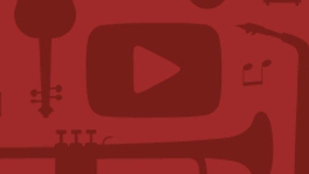 Musikstreaming: YouTube plant kostenlosen Spotify-Konkurrenten