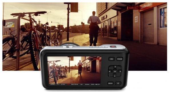 http://t3n.de/news/wp-content/uploads/2013/04/1-blackmagic-pocket-cinema-camera-595x323.png