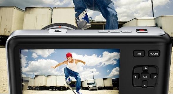 http://t3n.de/news/wp-content/uploads/2013/04/13-blackmagic-pocket-cinema-camera.png