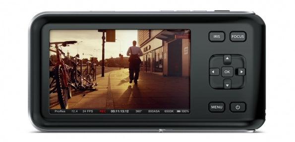http://t3n.de/news/wp-content/uploads/2013/04/5-blackmagic-pocket-cinema-camera-595x287.png