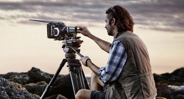 http://t3n.de/news/wp-content/uploads/2013/04/7-blackmagic-pocket-cinema-camera-595x322.png