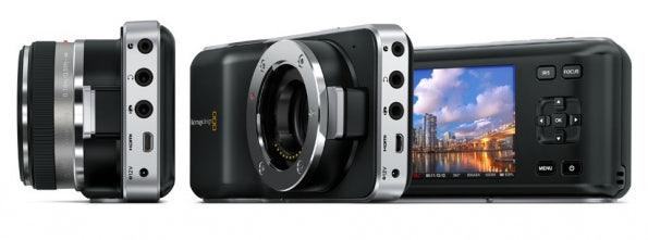 http://t3n.de/news/wp-content/uploads/2013/04/8-blackmagic-pocket-cinema-camera-595x221.png