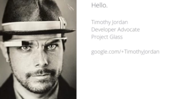 t3n-Linktipps: Google veröffentlicht Google Glass-Keynote der SXSW und fünf Tipps, die dir helfen Akkuleistung einzusparen