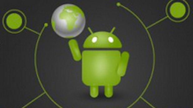 t3n-Linktipps: Wie du mit deinem Android-Phone ein Flugzeug kaperst und 100 Webseiten, die du kennen solltest