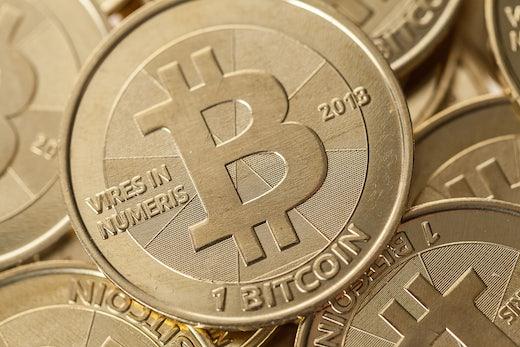 Was den Bitcoin-Durchbruch verhindert