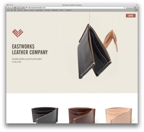 http://t3n.de/news/wp-content/uploads/2013/04/Eastworks-Leather-Company-595x549.jpg