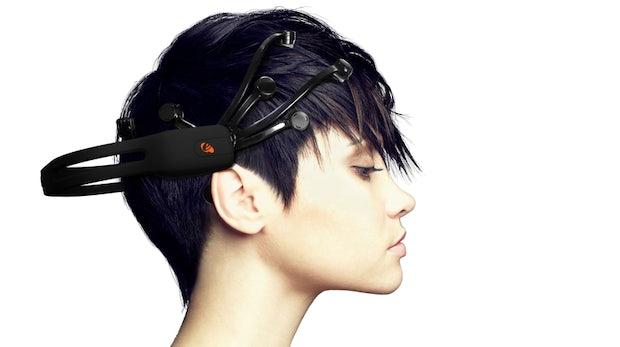 Cyborg-Forschung: Diese Firmen machen die Steuerung per Gehirnwellen möglich
