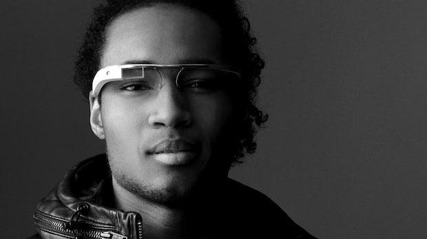 Baidu: Chinesische Kopie der Google Glass in Arbeit?