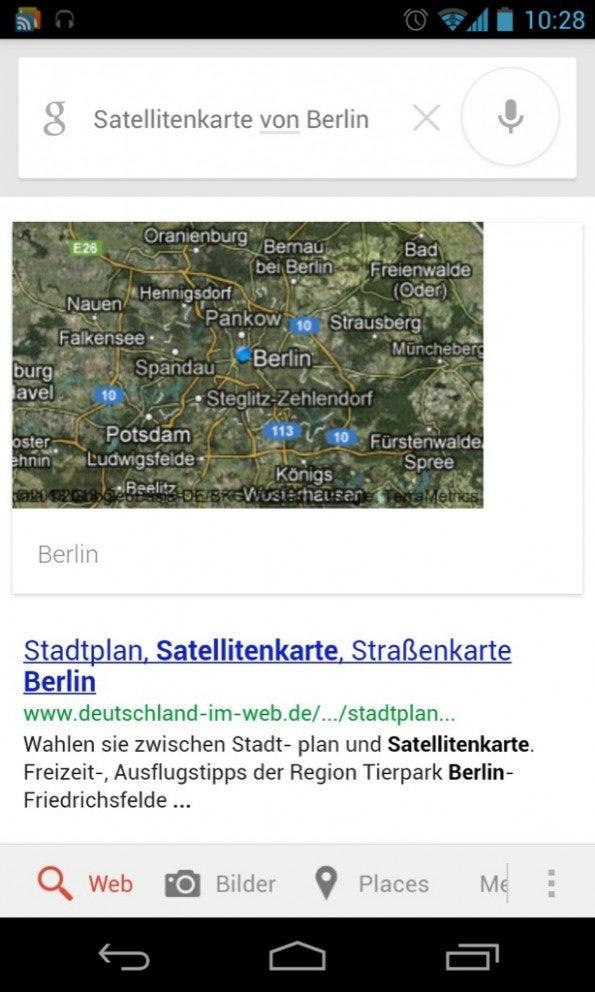 http://t3n.de/news/wp-content/uploads/2013/04/Google-Now-Deutschland-10-28-40-595x992.jpg