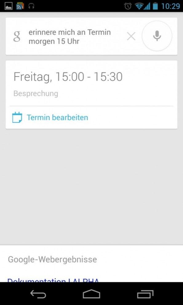 http://t3n.de/news/wp-content/uploads/2013/04/Google-Now-Deutschland-10-29-05-595x992.jpg