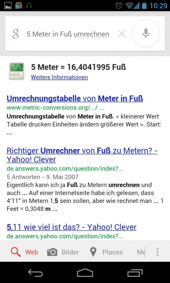 http://t3n.de/news/wp-content/uploads/2013/04/Google-Now-Deutschland-10-29-44-595x992.jpg