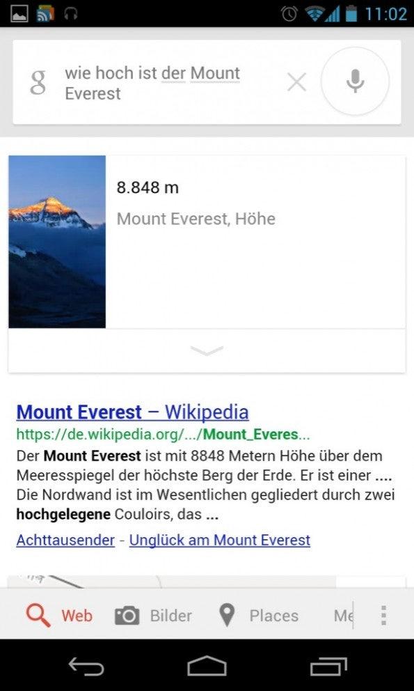 http://t3n.de/news/wp-content/uploads/2013/04/Google-Now-Deutschland-11-02-33-595x992.jpg