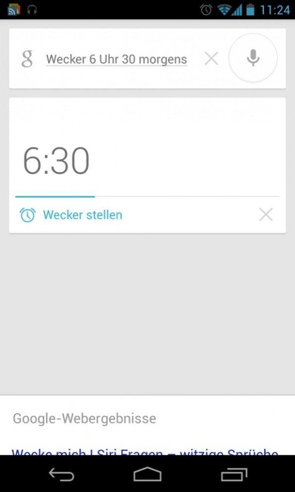 http://t3n.de/news/wp-content/uploads/2013/04/Google-Now-Deutschland-11-24-27-595x992.jpg