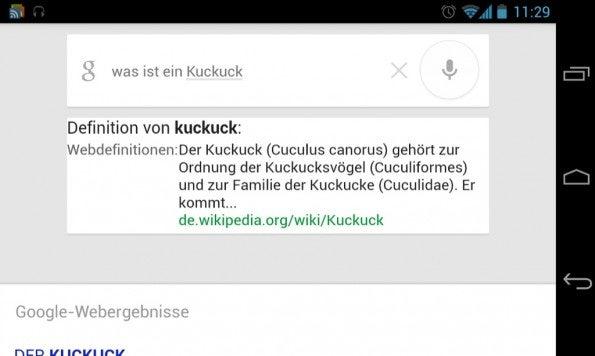 http://t3n.de/news/wp-content/uploads/2013/04/Google-Now-Deutschland-11-29-45-595x356.jpg