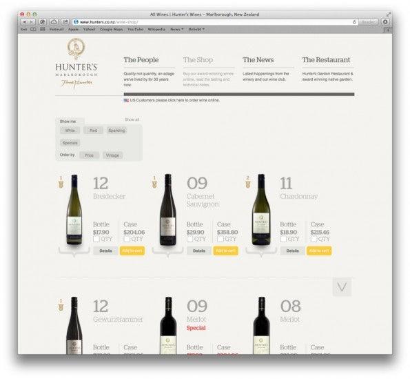 http://t3n.de/news/wp-content/uploads/2013/04/Hunters-Wine-595x549.jpg