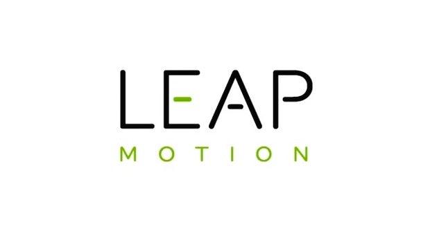 t3n-Linktipps: Spannende JavaScript-Simulation auf CodePen, Google Earth unterstützt Leap
