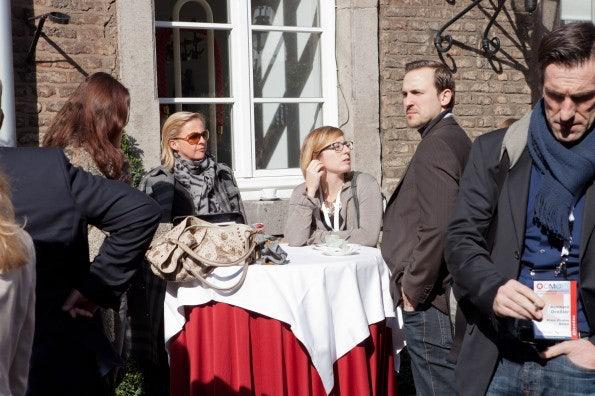 http://t3n.de/news/wp-content/uploads/2013/04/MG_6867-595x396.jpg