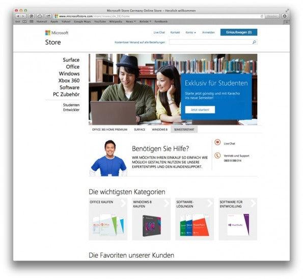 http://t3n.de/news/wp-content/uploads/2013/04/Microsoft-Shop-Deutschland-595x549.jpg
