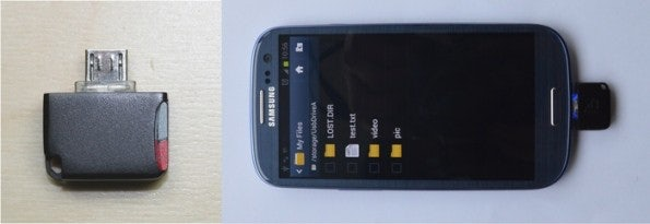 http://t3n.de/news/wp-content/uploads/2013/04/Mini-MicroSD-Reader-android-2-595x205.jpg