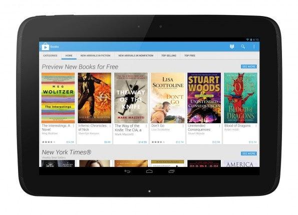 http://t3n.de/news/wp-content/uploads/2013/04/Play-Books-Home-Tablet--595x429.jpg