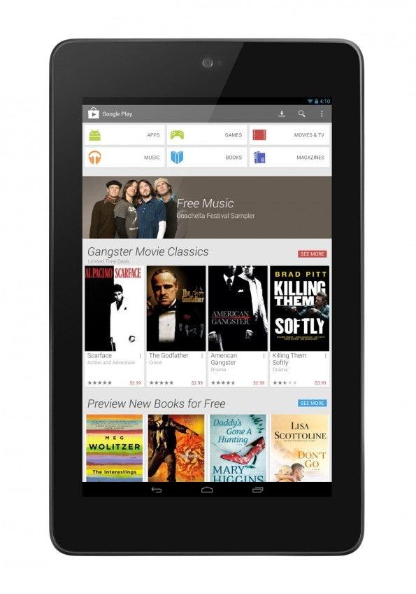 http://t3n.de/news/wp-content/uploads/2013/04/Play-Home-Tablet-595x848.jpg