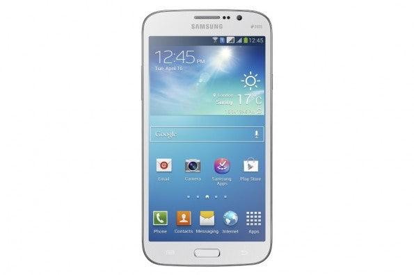http://t3n.de/news/wp-content/uploads/2013/04/Samsung-galaxy-mega-5.8-1-595x396.jpg