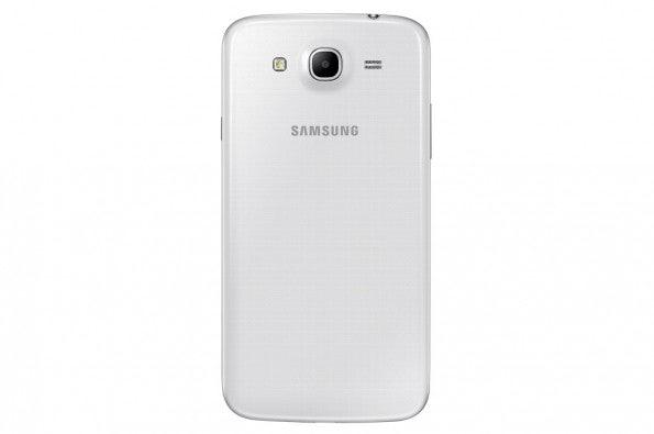 http://t3n.de/news/wp-content/uploads/2013/04/Samsung-galaxy-mega-5.8-3-595x395.jpg