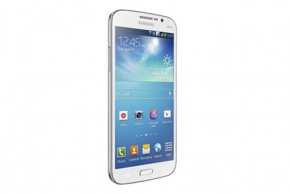 http://t3n.de/news/wp-content/uploads/2013/04/Samsung-galaxy-mega-5.8-4-595x396.jpg