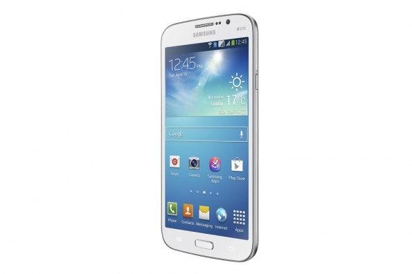 http://t3n.de/news/wp-content/uploads/2013/04/Samsung-galaxy-mega-5.8-5-595x396.jpg