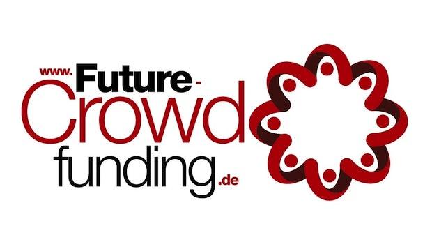 The Future of Crowdfunding: Experten der Branche im Gespräch