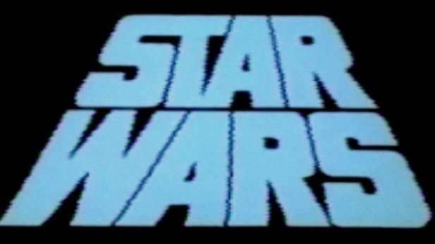 """57 Jahre Videorekorder: YouTube baut """"VHS-Modus"""" ein"""