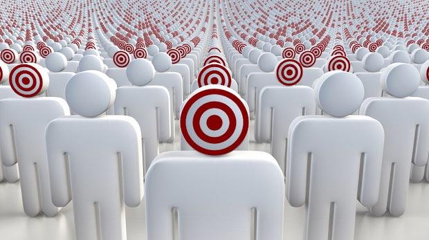 5 kostenlose Recherche-Tools für Content-Marketing