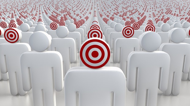 Content Marketing: So findet ihr die Zielgruppe für eure Viral-Kampagne