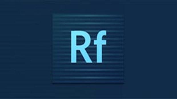 Edge Reflow: Adobe's HTML-basierter Editor für responsive Webseiten