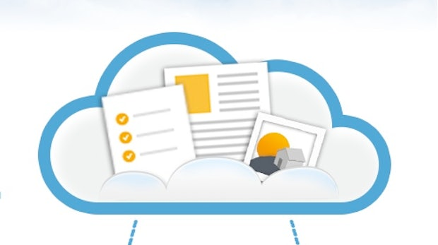 Dropbox-Alternative: Amazon Cloud Drive nun mit Datei-Synchronisation