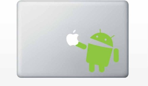 http://t3n.de/news/wp-content/uploads/2013/04/android-maskottchen1.jpg