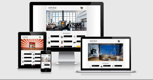 M-Commerce: Wieso Online-Shops eine mobile Website brauchen